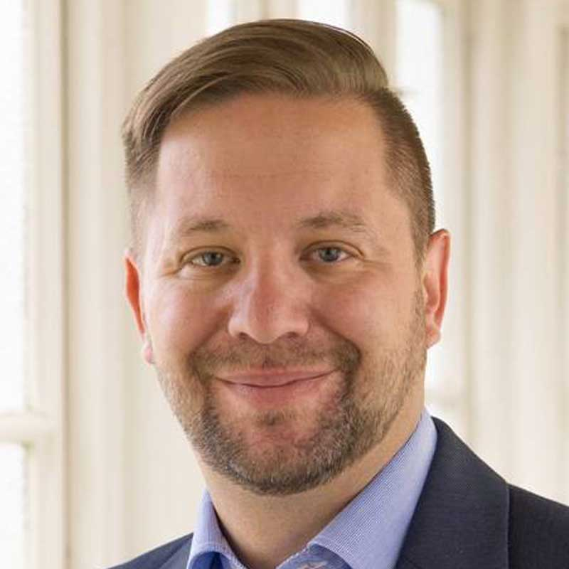 Mag. Christoph Jank