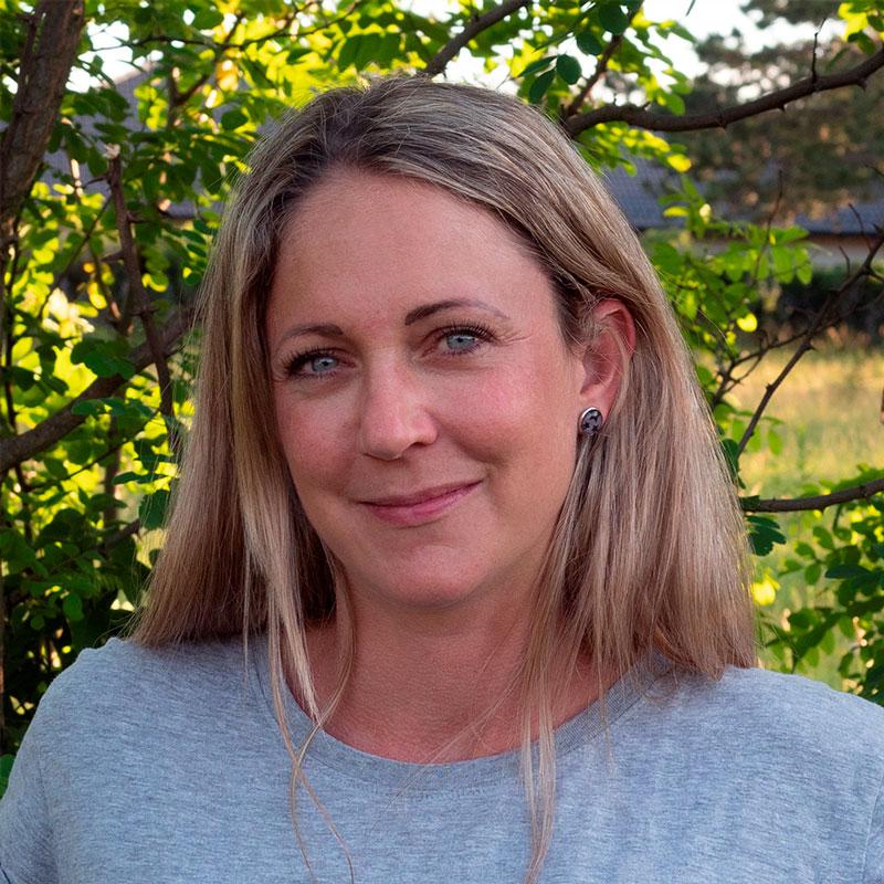 Sabine Hampejs